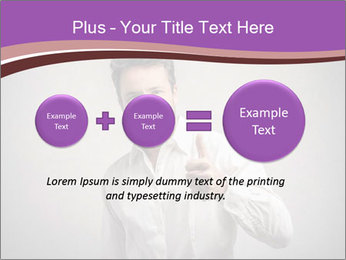 0000086610 PowerPoint Template - Slide 75