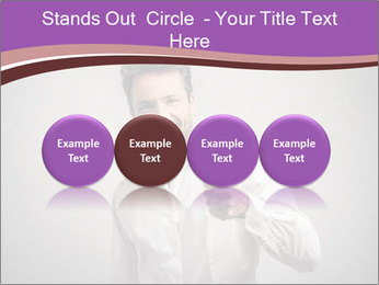 0000086610 PowerPoint Template - Slide 76