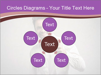 0000086610 PowerPoint Template - Slide 78