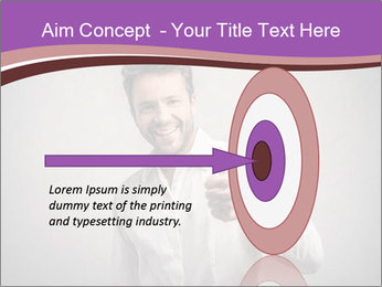 0000086610 PowerPoint Template - Slide 83
