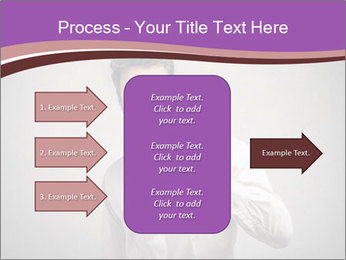 0000086610 PowerPoint Template - Slide 85