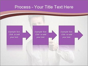 0000086610 PowerPoint Template - Slide 88