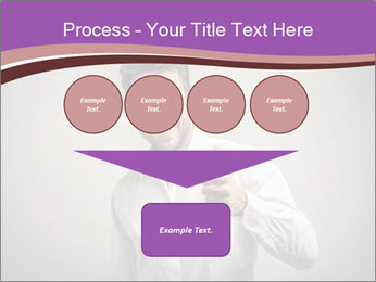 0000086610 PowerPoint Template - Slide 93