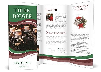0000086611 Brochure Template