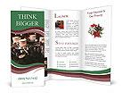 0000086611 Brochure Templates