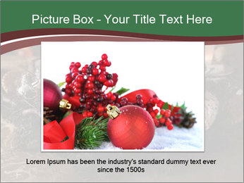 0000086611 PowerPoint Template - Slide 15