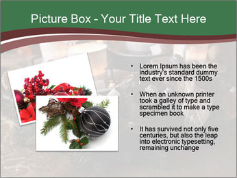 0000086611 PowerPoint Template - Slide 20