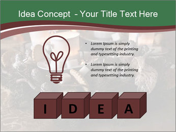 0000086611 PowerPoint Template - Slide 80