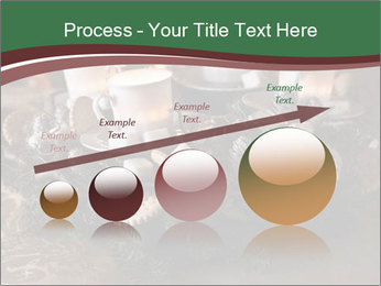 0000086611 PowerPoint Template - Slide 87