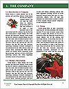 0000086611 Word Template - Page 3