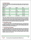 0000086611 Word Template - Page 9