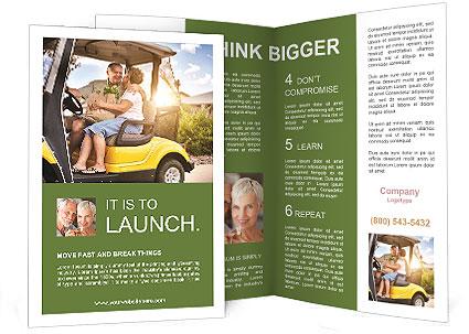 0000086612 Brochure Templates