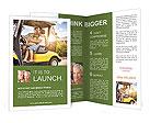 0000086612 Brochure Template