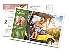 0000086612 Postcard Templates