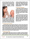 0000086612 Word Templates - Page 4