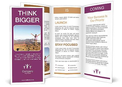 0000086613 Brochure Template