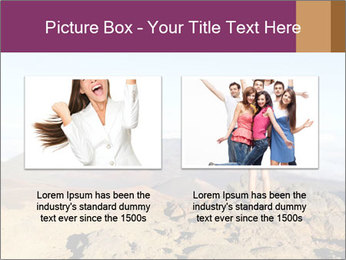 0000086613 PowerPoint Templates - Slide 18