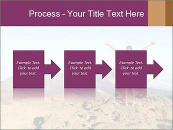 0000086613 PowerPoint Templates - Slide 88