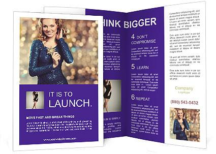 0000086614 Brochure Template