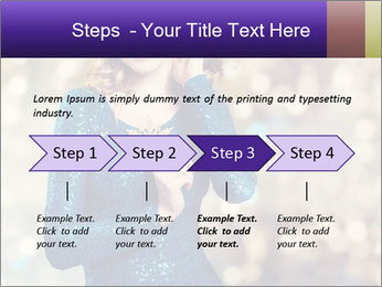 0000086614 PowerPoint Templates - Slide 4