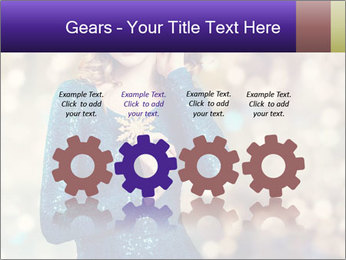 0000086614 PowerPoint Templates - Slide 48