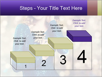 0000086614 PowerPoint Templates - Slide 64
