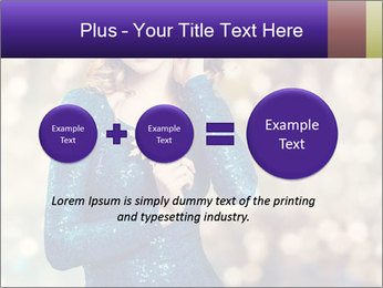 0000086614 PowerPoint Templates - Slide 75
