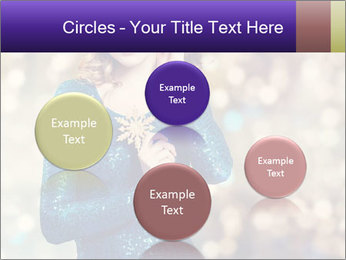 0000086614 PowerPoint Templates - Slide 77