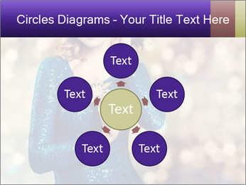 0000086614 PowerPoint Templates - Slide 78