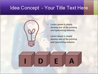 0000086614 PowerPoint Templates - Slide 80