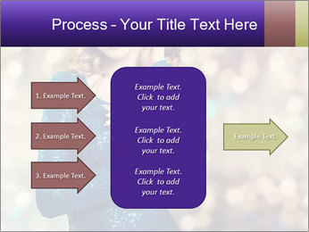0000086614 PowerPoint Templates - Slide 85