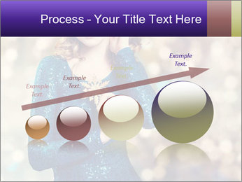 0000086614 PowerPoint Templates - Slide 87
