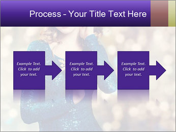 0000086614 PowerPoint Templates - Slide 88