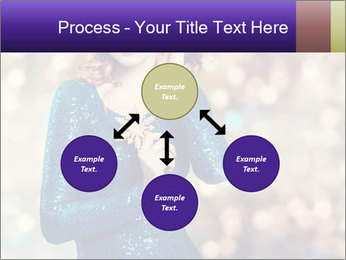 0000086614 PowerPoint Templates - Slide 91