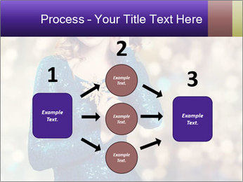 0000086614 PowerPoint Templates - Slide 92