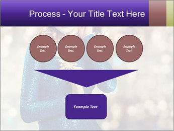0000086614 PowerPoint Templates - Slide 93