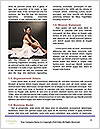0000086614 Word Templates - Page 4
