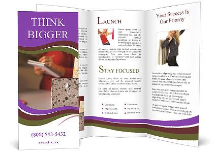 0000086615 Brochure Template