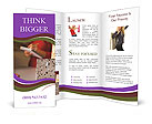 0000086615 Brochure Templates