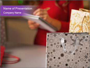 0000086615 PowerPoint Template - Slide 1