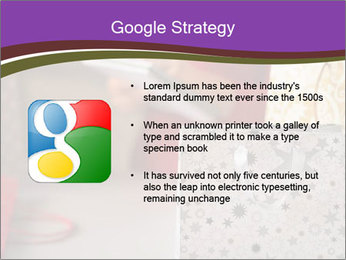 0000086615 PowerPoint Template - Slide 10