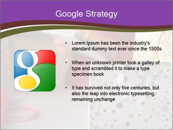 0000086615 PowerPoint Templates - Slide 10