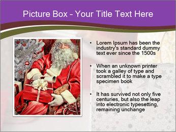 0000086615 PowerPoint Templates - Slide 13