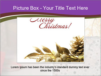 0000086615 PowerPoint Template - Slide 16