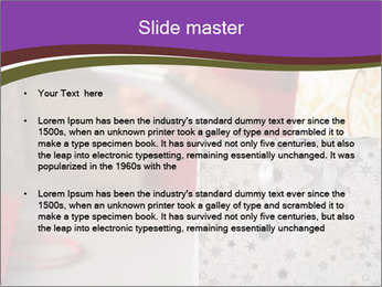 0000086615 PowerPoint Template - Slide 2