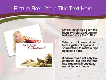 0000086615 PowerPoint Templates - Slide 20