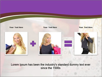 0000086615 PowerPoint Template - Slide 22