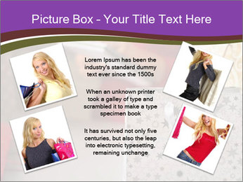 0000086615 PowerPoint Template - Slide 24