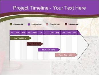0000086615 PowerPoint Templates - Slide 25