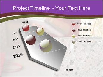 0000086615 PowerPoint Templates - Slide 26